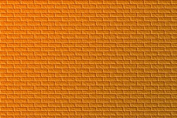 Pared de ladrillos en photoshop - Ladrillos para pared ...