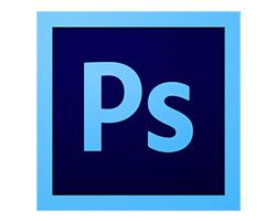 Solución a vulnerabilidades de Adobe Photoshop CS6