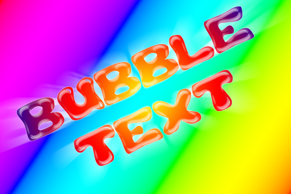 Texto globo